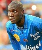 Mamadou Samassa, Demir Grup Sivasspor'da