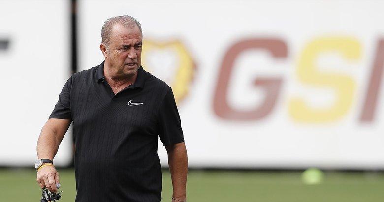 Spor yazarları Yeni Malatyaspor - Galatasaray maçını yorumladı