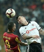 Beşiktaş'tan TFF'ye iptal başvuru!