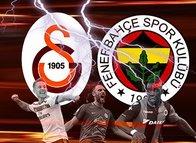 Galatasaray ve Fenerbahçe o isimler için savaşıyor!
