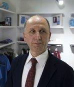 Avukat Gürsoy ile yollar ayrıldı