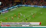 Fenerbahçe'nin sezon sonunda korku yaşamaması için...