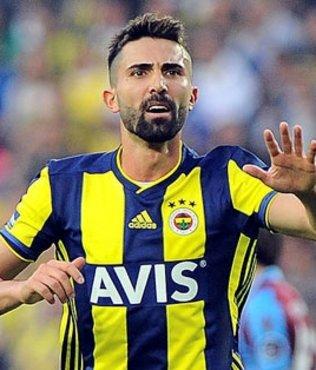Fenerbahçe'de 3 isme talimat! Galatasaray'a hazır olun