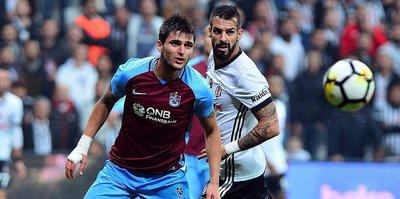 Flaş yorum: Trabzonspor için 1 puan...