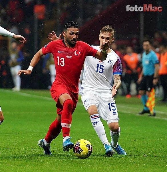 Son dakika transfer haberi: Trabzonspor'un Umut Meraş ısrarı! İşte yapılan yeni teklif