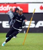 İşte Beşiktaş'ın planı!