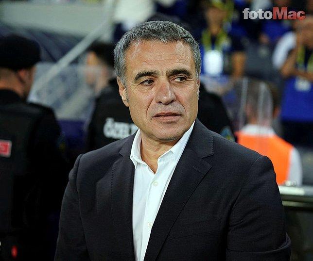 Fenerbahçe'de 5 sakat birden!