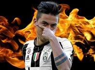 Yılın transferi! Dybala 100 milyon euro'ya...
