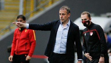 Trabzonspor'da yıldız bir isim bekleniyor