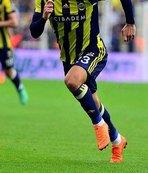 Galatasaray'a önerildi!