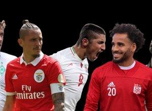 İşte bu hafta açıklanacak transferler!