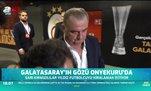 Galatasaray'ın gözü Onyekuru'da