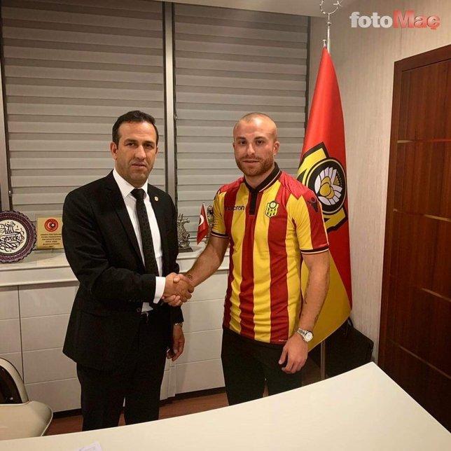 Sergen Yalçın'dan Fenerbahçe'ye UEFA çalımı! Olay transfer...