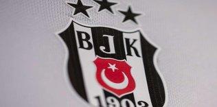 besiktastan bernard mensah pazarligi 1593641609723 - Beşiktaş'ta transfer zirvesi! O isimlerin üstünü çizdi