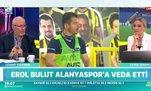 Levent Tüzemen: Erol Bulut'un Fenerbahçe'de işi kolay değil