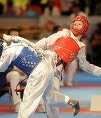 Yıldızlardan Avrupa Şampiyonası'na 31 kişilik kota