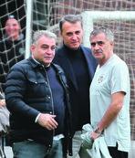 Beşiktaş yönetiminden transfer ve Babel açıklaması