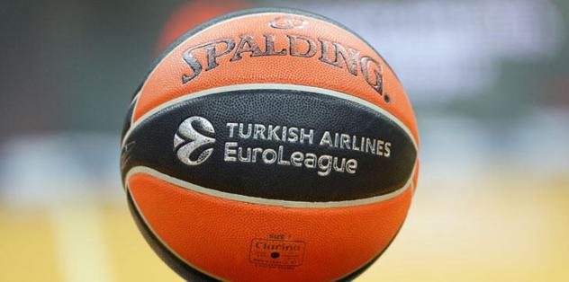 Euroleague ve Eurocup ne zaman başlayacak? İşte alınan o karar