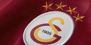 yildiz futbolcu kararini degistiri galatasaraya sicak bakiyor 1598395508537 - Galatasaray bombayı patlatıyor! Heyecanlandıran gelişme
