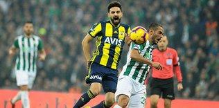 Mehmet Ekici sakatlık nedeniyle 2 sezonda 28 maçı kaçırdı