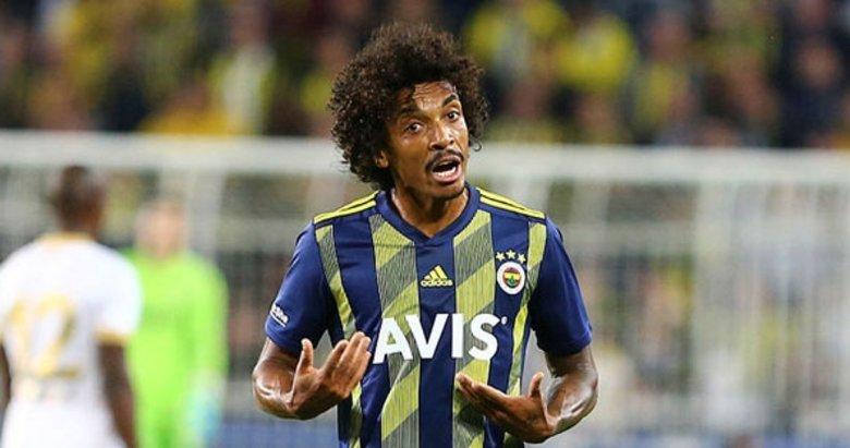 İşte Fenerbahçeli futbolcuların maç sonu açıklamaları