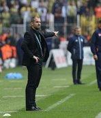 Bursaspor'da Er 9 oyuncusundan vazgeçmedi