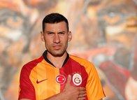 UEFA açıkladı! İşte Galatasaraylı yıldız isimlerin telaffuzları...