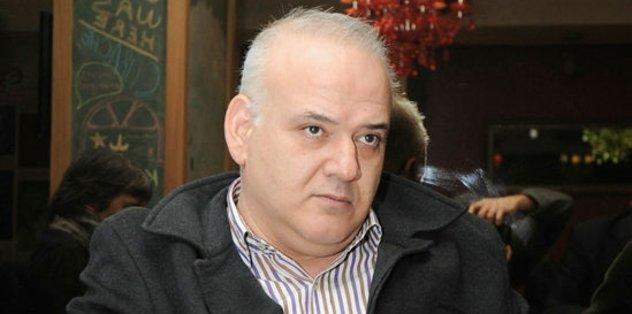 Ahmet Çakar son maçları değerlendirdi: