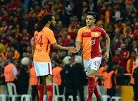 İşte Galatasaray'ın yeni yıldızı: Ozan Kabak!