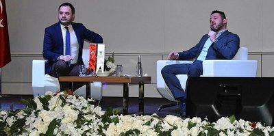 Nihat Kahveci'den Beşiktaşlıları kızdıran sözler