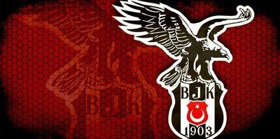 Beşiktaş Yönetimi rahat