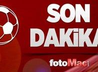 Trabzonspor'un 11'i belli oldu! Sturridge...