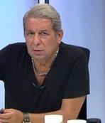 Erman Toroğlu'ndan şampiyonluk tahmini: Son hafta...