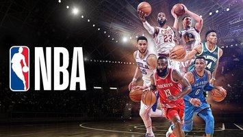 """""""NBA günümüzün köle gemisidir"""""""