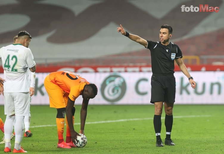 Diagne made history with penalties!