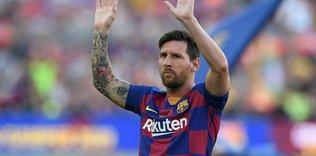 barcelonanin lionel messiyi birakmaya niyeti yok 1598454900256 - Messi için çılgın plan! M. City'den Barcelona'ya dev teklif