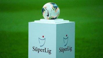 Süper Lig'de transfer! 3 yıllık imza resmen açıklandı