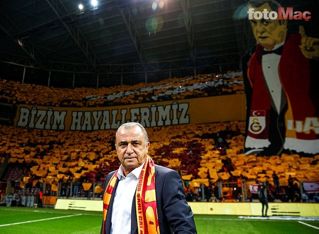 Fenerbahçe'ye Galatasaray derbisi öncesi 3 müjde birden!