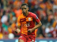 Galatasaray'ın Şampiyonlar Ligi raporu!