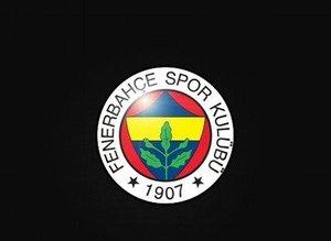 Belli oldu! Fenerbahçe'de 3 ayrılık