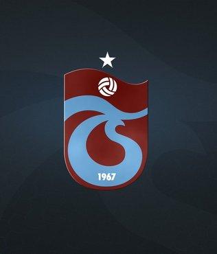 Trabzonspor'a sponsorlardan müthiş gelir