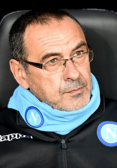 Juventus'un en büyük rakibi 'bankacı'