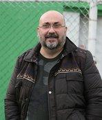 Giresunspor'dan kuruluş yıldönümü kutlaması