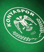 Konyaspor'dan Galatasaray'a sert çıkış!