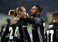Şenol Güneş'ten sürpriz 11! Beşiktaş çıkış arıyor