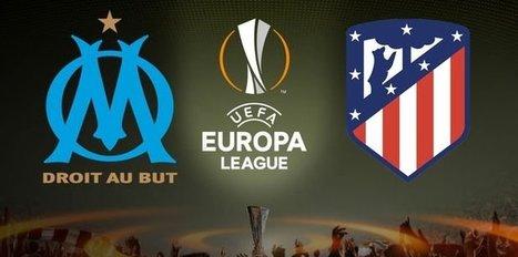 UEFA Avrupa Ligi'nde final heyecanı!