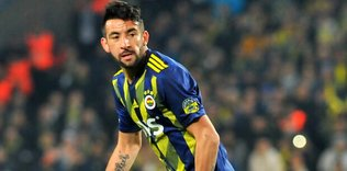 islanin yeni adresi belli oluyor komsuya 1593871339961 - İspanyollar duyurdu! Barcelona'dan Fenerbahçe'ye iki transfer birden