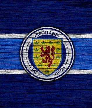 İskoçya'da ligler 10 Haziran'a kadar ertelendi