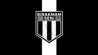"""İşte Beşiktaş'ın """"Bırakmam Seni"""" destek gecesinde toplanan bağış miktarı!"""