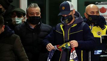 Mesut Özil'in imza töreni belli oldu!